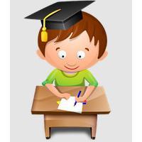 Whiz Kid (App แบบฝึกคณิตศาสตร์ พาเพลิน)