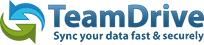 TeamDrive (โปรแกรม TeamDrive ช่วย Sync ไฟล์ในโฟลเดอร์) :