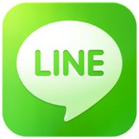 LINE App (ดาวน์โหลด LINE แอปแชทฟรี บนมือถือสุดฮิต) :