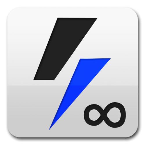 Mini Fast Browser (โปรแกรมท่องเว็บ เล็กแล้วเร็ว พัฒนาโดยคนไทย) :