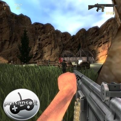 เกมส์ยิงปืน Shartrakarn