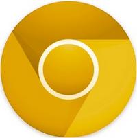 Google Chrome Canary (โปรแกรมทดลองแอปสำหรับ Google Chrome) :