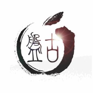 Pangu (โปรแกรมสำหรับการ Jailbreak ระบบ iOS 7.1 ขึ้นไป) :