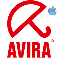 Avira Free Antivirus for Mac (โปรแกรมสแกนไวรัส เครื่อง Mac ฟรี) :