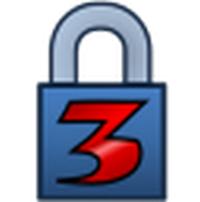 Encoding Decoding Free (โปรแกรมเข้า-ถอดรหัสไฟล์) :