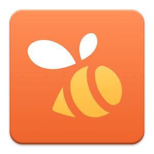 Swarm (App ค้นหาเพื่อนใกล้ตัว) :