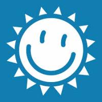 YoWindow (โปรแกรม Screensaver พยากรณ์อากาศ)