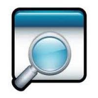 FileAlyzer (โปรแกรม FileAlyzer ตรวจสอบไฟล์)