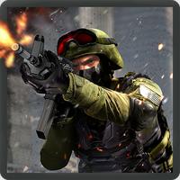 Call of Dead Duty Trigger (App เกมส์ Call of Dead Duty Trigger)