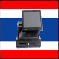 ThaiPOS (โปรแกรม ThaiPOS ขายหน้าร้าน)