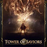 Tower of Saviors (App เกมส์ Tower of Saviors ตะลุยด่าน)