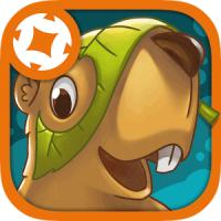Spirit Horizon (App เกมส์เรียงเพชร และผจญภัยผ่านด่าน)