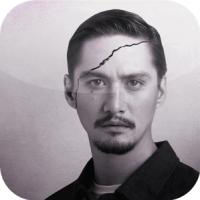 Crack My Sin (App ห้องหุ่น Crack My Sin สยองขวัญ)