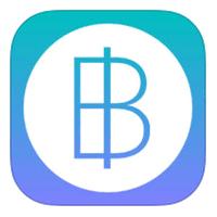 Thai Exchange (App อัตราแลกเปลี่ยนเงิน Thai Exchange)
