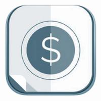 MoneyControl (App MoneyControl ชีวิตที่คอนโทรลได้)