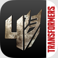 Transformers Age of Extinction (App หนังดัง Transformers Age of Extinction)