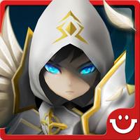 Summoners War (App เกมส์ Summoners War)