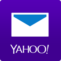 Yahoo Mail (App เช็คอีเมล์ Yahoo)