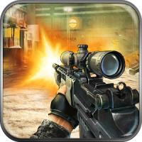 Zombie Evil (App เกมส์ปะทะซอมบี้)