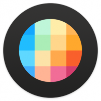 Slingshot (App ยิงหนังสติ๊ก Slingshot แชร์รูป วีดีโอ)