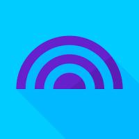 F-Secure Freedome VPN (App เชื่อมต่อ VPN ใช้งานอินเทอร์เน็ตอย่างปลอดภัย)