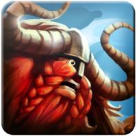 CastleStorm (App เกมส์ป้องกันปราสาท)