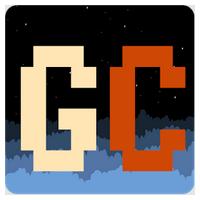 Grab A Coin (App เกมส์ Grab A Coin)