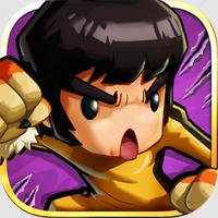 X Fighting (App เกมส์ X Fighting)