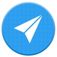 Echo Notification Lockscreen (App แจ้งเตือนอีเมล์)