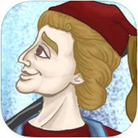 Gypsies (App ไพ่ยิปซี)