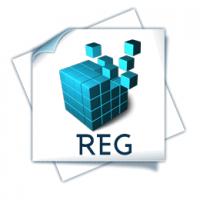 RegFromApp (โปรแกรม RegFromApp แจ้งอัพเดทรีจีสทรี)