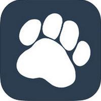 App อ่านใจสัตว์เลี้ยง อยากรู้ไหมว่าสัตว์คิดอะไร