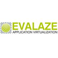 Evalaze (โปรแกรม Evalaze เปิดโปรแกรม อื่นโดยไม่ต้องติดตั้ง)