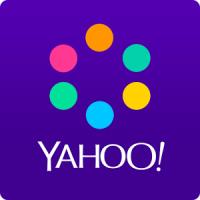 Yahoo News Digest (App สรุปข่าวสำคัญ ประจำวัน)