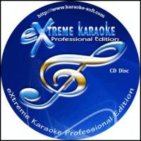 eXtreme Karaoke (โปรแกรม eXtreme Karaoke ร้องคาราโอเกะ)