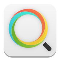 Search Now (App ค้นหาแบบมัลติทาส์ก)