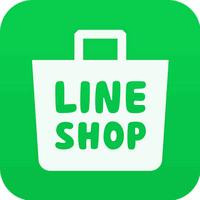 LINE SHOP (App ไลน์ช้อป มิติใหม่ของการซื้อขาย) :