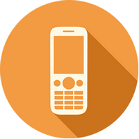 Horo Mobile (App ทำนายเบอร์มือถือ) :
