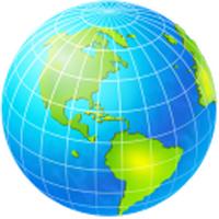 Coordinates Conversion (App แปลงพิกัดแผนที่) :