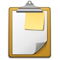 AutoClip Portable (โปรแกรมเก็บข้อความ ที่ใช้บ่อยๆ) :