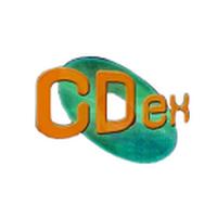 CDex (โปรแกรมแปลงเพลง CD เป็น MP3 หรือ WAV) :