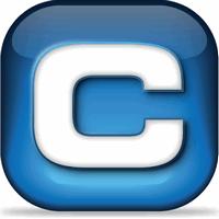 Unit Converter Pro (โปรแกรม Unit Converter Pro แปลงหน่วยต่างๆ หลากหลาย) :