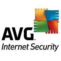 AVG Internet Security (โปรแกรมสแกนไวรัส ปกป้อง การใช้อินเตอร์เน็ตให้ปลอดภัย) :
