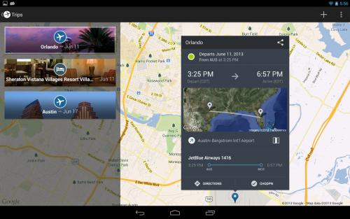 App จองโรงแรม Expedia Hotels Flights
