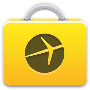Expedia Hotels Flights (App บุ้คกิ้งโรงแรม) :