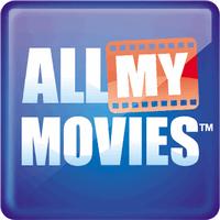 All My Movies (โปรแกรม สำหรับ คอหนัง ทั้งหลาย) :