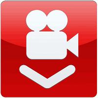 Youtube Downloader HD (โหลดคลิปวีดีโอ Youtube แบบ HD ชัดแจ๋ว) :