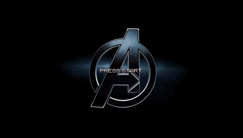 ดาวน์โหลดเกมส์ Avengers United Battle Force