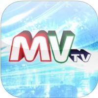 MVTV (App ดูรายการทีวี ดูทีวีย้อนหลัง) :