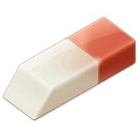 Privacy Eraser Free (โปรแกรม Privacy Eraser ลบข้อมูลส่วนตัว) :